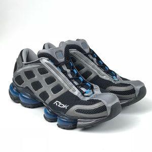 Reebok Mens ATV 19 Running Shoes Size 9.5